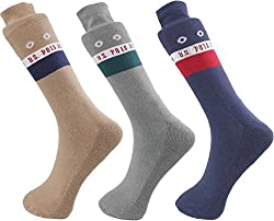 US POLO ASSN. RDUS-964-013 SOCKS FOR MEN