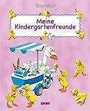 Kindergartenfreunde (Mädchen)