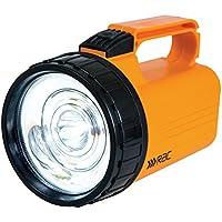 RAC 3W Heavy Duty Lantern