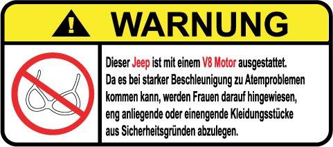 jeep-v8-motor-german-lustig-warnung-aufkleber-decal-sticker
