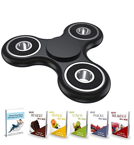 This is the best spinner out there