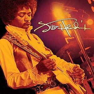 Jimi Hendrix - Pag 8