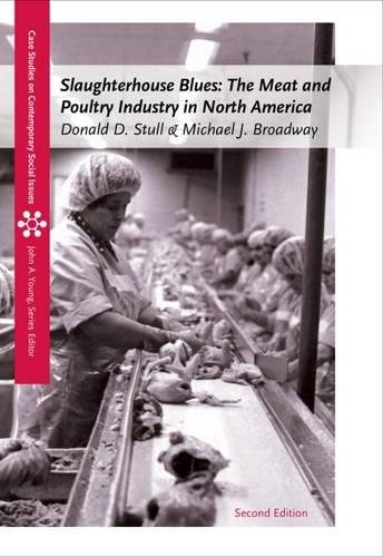 slaughterhouse-blues-the-meat-and-poultry-industry-in-north-america-case-studies-on-contemporary-soc