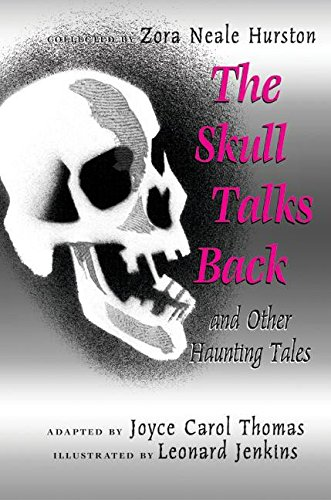 when she talked back ebook free download