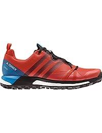 new arrival 161d9 bdf2d adidas Terrex Agravic GTX, Zapatillas de Trail Running para Hombre