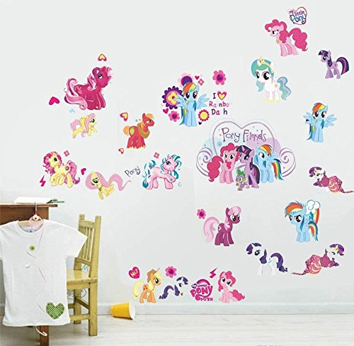my-little-pony-kids-bedroom-wall-sticker-art-decal-removable-mural-diy-decor-hot-2016-only-from-my-4