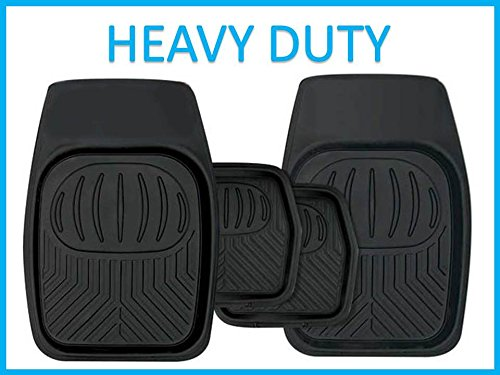 hyundai-sante-fe-06-12-heavy-duty-rubber-all-weather-all-terrain-floor-mats-set-tray-style