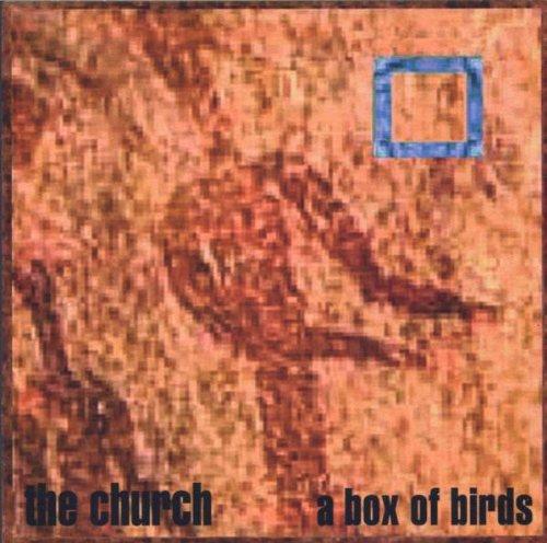 a-box-of-birds