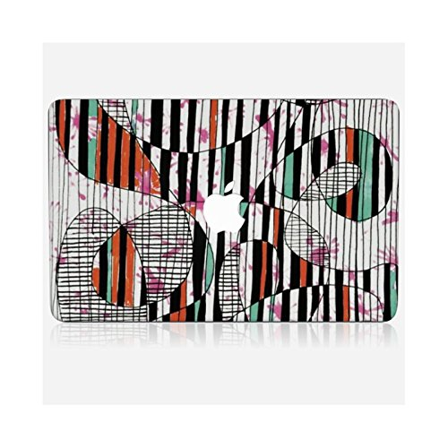 iPhone SE Case, Cover, Guscio Protettivo - Original Design : MacBook Pro 13 Retina skin