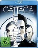 Gattaca (Deluxe Edition) kostenlos online stream