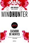 https://libros.plus/cazador-de-mentes/