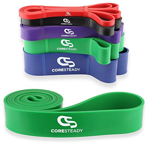 coresteady-resistance-bands-assisted-pull-up-band-exercise-workout-bands-for-crossfit-powerlifting-y