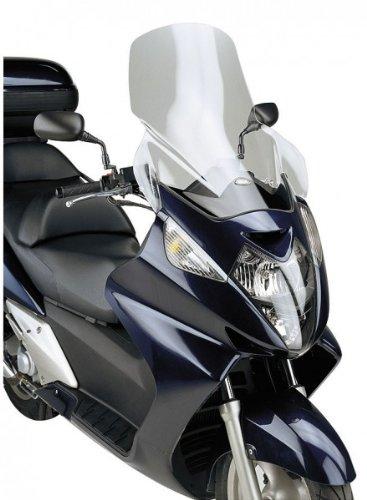 Schema Elettrico Honda Silver Wing 600 : Honda silver wing ricambi carena usato vedi tutte i