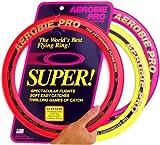 Aerobie 360000 - Pro Ring