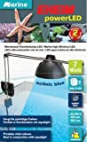 EHEIM Power LED Actinic Aquarium Light by EHEIM