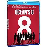 Ocean's 8 -