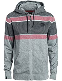 Rip Curl Lines Sweat-shirt Homme