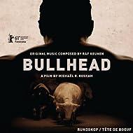 Bullhead - Original Soundtrack