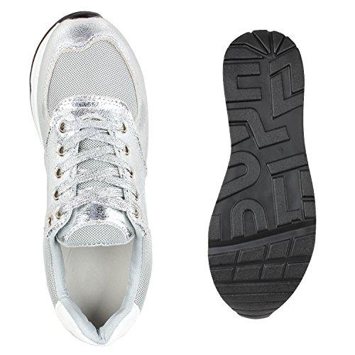 Mulheres Corredores Casuais Sapatos Prata Unisex Homens Tênis Neon De Esporte Sapatos Camargo Iqx1IrYw