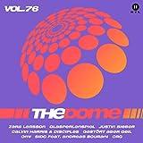 The Dome,Vol.76