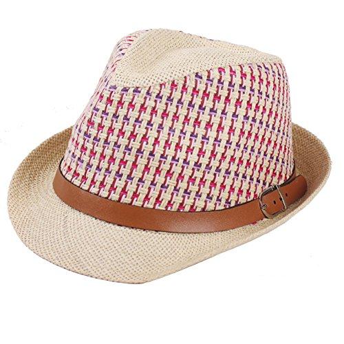 Chapeau De Joker Pour Les Enfants/Chapeau/Top Hat/Cap De Jazz Pour Enfants D