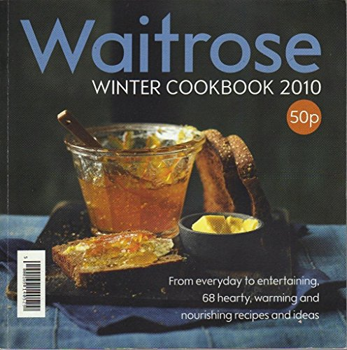 waitrose-winter-cookbook-2010
