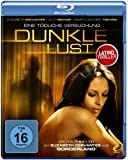 Dunkle Lust - Eine tödliche Versuchung [Blu-ray]