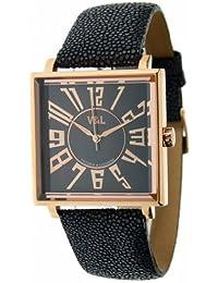 Relojes Mujer Victorio y Lucchino A LAS VL EN PUNTO VL049601