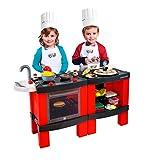 Chicos 85025 - Scuola di Cucina