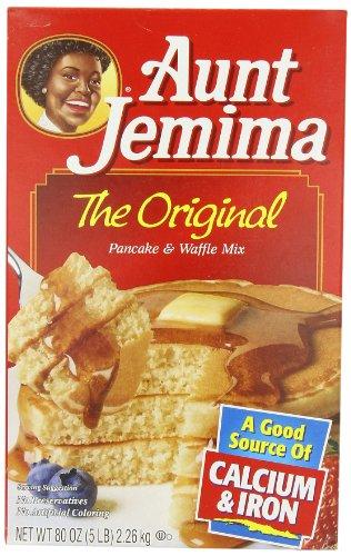 aunt-jemima-original-pancake-mix-226-kg