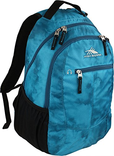 high-sierra-sportive-packs-rucksack-piute-3-13-storm-blue
