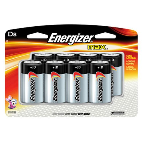 energizer-e95bp-8h-energizer-alkaline-battery-8pk-d-alkaline