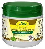 cdVet Naturprodukte priVet Wurm-o-Vet 150 g