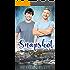 Snapshot (Leading Light Book 1)
