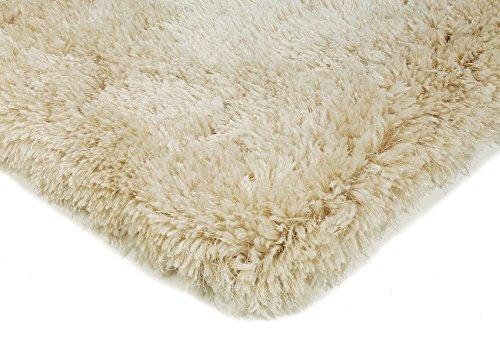 moderner-designer-teppich-osea-hochflor-shaggy-120x170cm-sand-beige