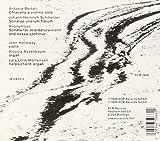 Schmelzer: Sonatae Unarum Fidium /Holloway · Assenbaum · Mortensen