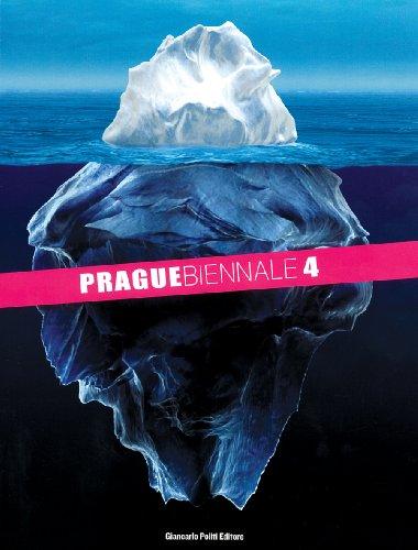 Prague biennale 4. Prague biennale photo 1