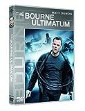 The Bourne Ultimatum - Il Ritorno Dello Sciacallo [Italia] [DVD]