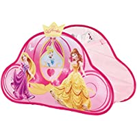Disney Princess Pop Up Storage Bin