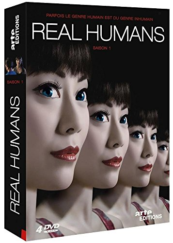 real-humans-saison-1