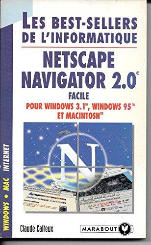 netscape-navigator-20-facile-marabout-service