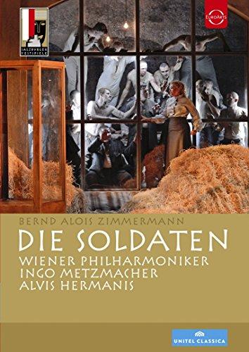 zimmermann-die-soldaten-salzburg-2012-alfred-muff-laura-aikin-tanja-ariane-baumgartner-euroarts-2072