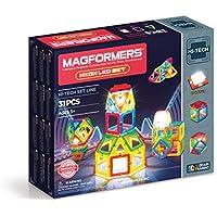 Magformers 709007 MG37715 - Neon LED