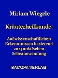 Kräuterheilkunde (Amazon.de)