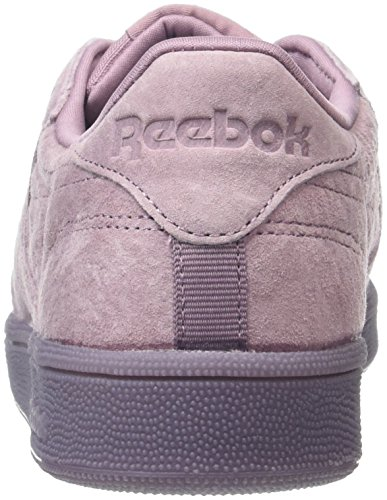 Reebok-Club-C-85-Lace-Womens-Sneakers