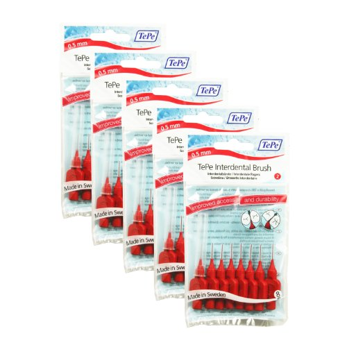 tepe-original-interdental-brushes-red-05-mm-40