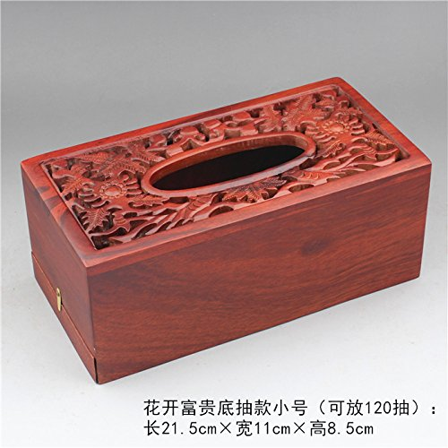 pingofm-rosewood-rosewood-paper-box-living-room-bedroom-paper-towel-and-chinese-carved-from-tray-adm