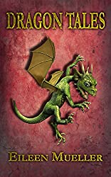 Dragon Tales (English Edition)
