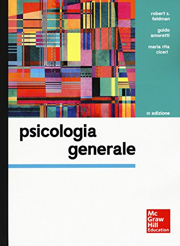 Psicologia generale + connect (bundle). Con Contenuto digitale per download e accesso on line