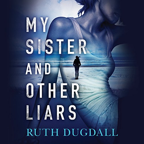 my-sister-and-other-liars